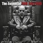 The Essential Halford album by Halford