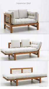 brilliant for outdoors furniture!