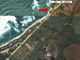 Laniakea Oahu Paradise For Turtle Watchers