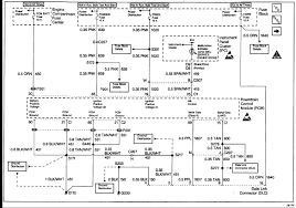 lutron s 603p wiring diagram on lutron images free download Light Switch Wiring Diagram For Lutron Skylark lutron s 603p wiring diagram on 1997 buick skylark wiring diagram lutron diva 3 way dimmer wiring diagram lutron ay 6 00p wiring diagram Light Switch Connection Diagram