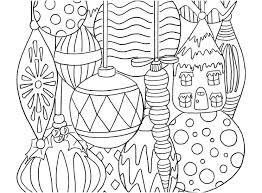 Squidward Coloring Pages Coloring Pages Free Princess Spongebob