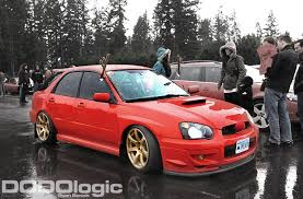 faze rain car. the faze rain car