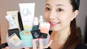 38 korean beauty s you can never miss you