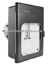 Pressure Chart Recorder Buy Barton Pressure Chart Recorder Product On Alibaba Com