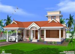 building home design. house plans indian style sweet home design story - building