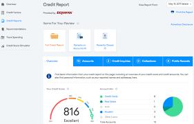 Mint Com Vs Credit Karma Personal Finance Showdown Pcmag Com