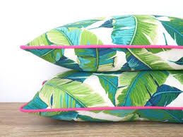 Best 25 Tropical outdoor fabric ideas on Pinterest