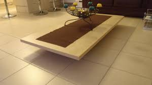 adjule height coffee table ikea