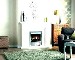 wall decor above fireplace mantel over ideas photos 5 mount electric decorating design