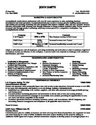 Format Of Resume Pdf Agreeable Resume Format For Sales For Sales