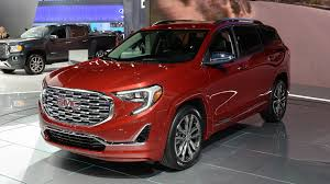 2018 gmc vehicles. plain 2018 slide4342111 on 2018 gmc vehicles