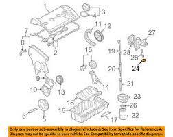 vw vr6 engine diagram vw image wiring diagram jetta engine block oil diagram jetta auto wiring diagram schematic on vw vr6 engine diagram
