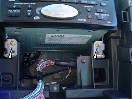 scion tc stereo wiring harness scion image wiring scion tc stereo wiring harness scion auto wiring diagram schematic on scion tc stereo wiring harness