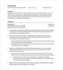 resume rating system resume format download word new executive resume  templates word resume meaning in tamil