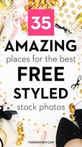 Best Places To Get FREE Stock Photos For Bloggers  Free Website Best Free Pics