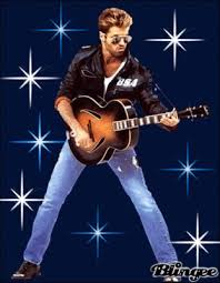 george michael faith gif. Contemporary Faith George Michael Faith FAITHMICHAELGEORGE GIF To George Michael Faith Gif G