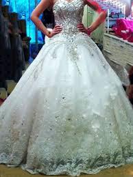 rhinestone wedding dress. Ball Gown Wedding Dresses Cheap Plus Size Ball Gown Wedding Dresses