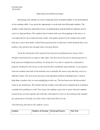 examples of analysis essays on books sample literature essays for  writing an analytical essay example structure video popular