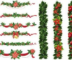 Christmas Photo Frames Templates Free Templates Free Stock Vector Art Illustrations Eps Ai