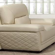 Craigslist Nj Furniture for Sale by Owner Fresh Bed Frames Used
