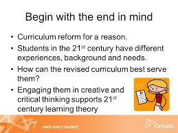 Critical Thinking     Curriculum   Instruction Pinterest     best Awakening Lesson Plans images on Pinterest   Ontario  Curriculum  and Lesson plans