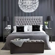 Boutique Style Bedroom Ideas