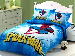 toddler boy bedding sets toddler boys bedding full size of bedroom twin sheet sets for toddlers toddler boy bedding