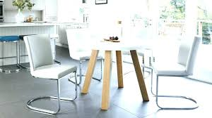 white gloss dining table and chairs high quality dining room chairs white gloss dining table set