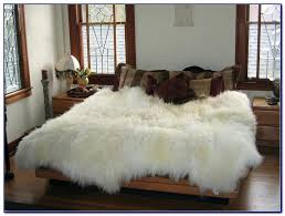 sheepskin rug at costco mount mercy university sheepskin rug costco white sheepskin rug costco