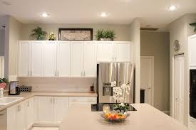 refinishing kitchen cabinets is part of way to looks interior better and best performance