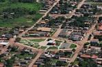imagem de Parecis Rondônia n-4