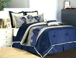 navy blue comforter set navy bedding set navy bedding set interior solid navy blue twin comforter