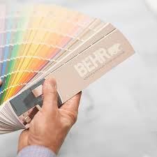 color tools for professionals behr pro