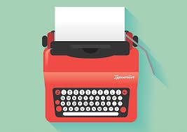 essay editing services  essay editing services