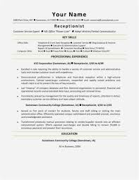 22 Free Amazing Cover Letter Examples 2018 Latest Template Example