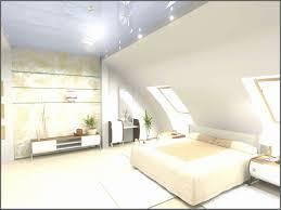 Schlafzimmer Bett Dachschräge Schlafzimmer Ideen Schlafzimmer Ideen