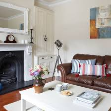 ideal living furniture. Living Room Neutral Ideal Home Look Expensive How To Make A Furniture