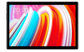 <b>Teclast M40</b> - A <b>10.1</b>-<b>Inch Android 10</b> Tablet With Good Performance