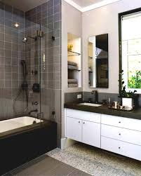 design ideas small spaces image details: awesome small bathroom design ideas for bathrooms remodeling budget