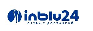 <b>Женские тапочки INBLU</b> | Обувь <b>INBLU</b>. Официальный сайт