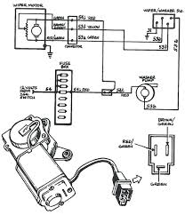 Fender super switch wiring diagram