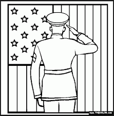 Print colouring pages to read, colour and practise your english. 25 Veterans Day Coloring Pages Download Thank You Sheets Printable