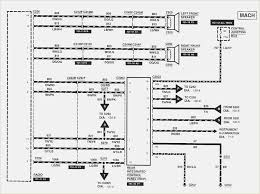 1998 ford explorer stereo wiring diagram davehaynes me 02 ford explorer stereo wiring diagram jmcdonaldfo