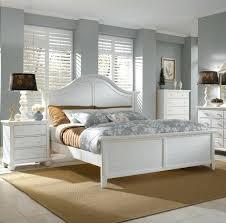 Costco Queen Bedroom Sets Bedroom Furniture Reviews Modern Bedroom  Collection Grey Bedroom Furniture Ideas Grey King . Costco Queen Bedroom  Sets ...