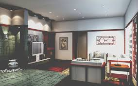 interior design new home interior catalogue cool home design