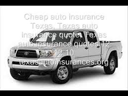 The General Online Quote Classy Car Insurance Quotes Online The General Auto Insurance Compare Free