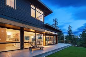 Small Picture Designer Prefab Homes in Canada and USA