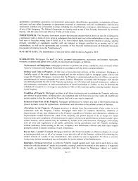 graduate admissions essay john's