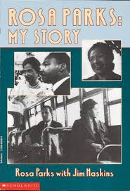 Rosa Parks   Worksheet   Education likewise Best 25  Rosa parks for kids ideas on Pinterest   Rosa parks together with Rosa Parks' 'Career Week' culminates with fun fashion show furthermore Rosa Parks How I Fought For Civil Rights Teaching Guide Scholastic in addition Rosa Parks   MY HERO as well 12 best Rosa parks images on Pinterest   School projects furthermore Famous African Amerians   Rosa Parks also Rosa Parks Coloring Page   TeacherVision as well  likewise Rosa Parks   History likewise Meet Rosa Parks   Scholastic. on rosa parks worksheet middle school art