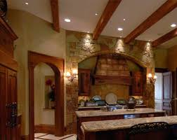 ideas for recessed lighting. Recessed Lighting Solutions For Living Rooms, Entryways, And Dining Rooms Ideas C